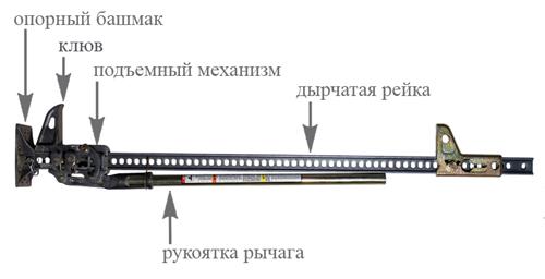 Хайджек